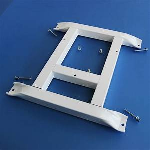 Flat Bike Lift : u s bracket oe flat bike lift ~ Sanjose-hotels-ca.com Haus und Dekorationen