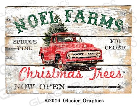 primitive metal christmas signs with cut your own trees country tree farm primitive sign digital etsy