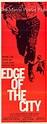 Edge of the City (1957) - (Sidney Poitier) US insert F, NM ...
