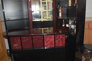 Bar Tresen Theke : theke tresen bar hausbar kellerbar partyraum wohnzimmerbar in konzell wohnzimmerschr nke ~ Sanjose-hotels-ca.com Haus und Dekorationen