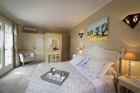 chambres d hotes alpilles chambres d 39 hôtes de charme mouriès les alpilles