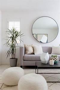 80, , comfy, minimalist, living, room, design, ideas