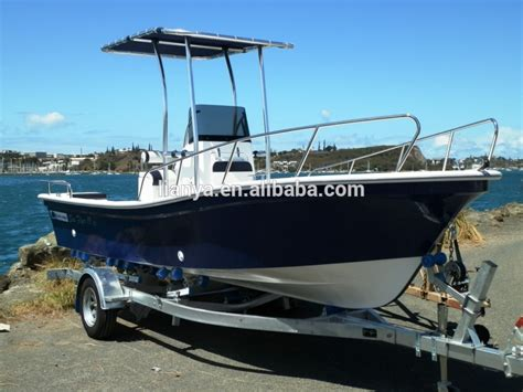 Boat Fuel Tanks For Sale South Africa by Liya Panga Boats For Sale 5 8m South Africa Small Speed