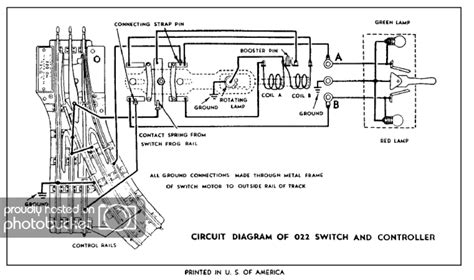 022 switch wiring diagram riddle o railroading on line forum