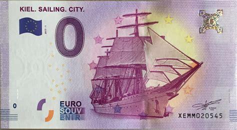Euroscheine als scheck,.den man natürlich nicht wirklich einlösen kann. 100 Euro Scheine Zum Ausdrucken