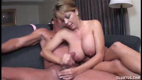 Hindi mature sex video