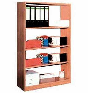 Schrank Ohne Rückwand : regal ohne r ckwand regal regale kaufen offene regale schulm bel regale fachbodenregale ~ Watch28wear.com Haus und Dekorationen