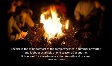 camping quotes camping quotations famous quotes
