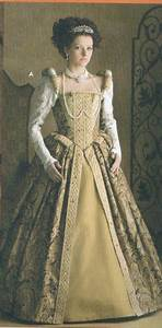 Shakespeare's wife Anne Hathaway. Married on November 28 ...