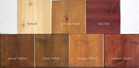 wood tones finishing doors re finishing a fiberglass door staining kits and tips from therma tru
