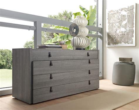 bedroom furniture for guys bedroom furniture high resolution
