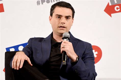 ben shapiro   real reason   attacked  colleges