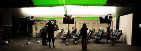 How to Create Great Production Design for Film & Video
