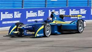 E Auto Renault : do you know your formula e from your formula one ~ Jslefanu.com Haus und Dekorationen