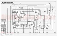 wiring diagram for 110 atv the wiring diagram eds atv atv bike