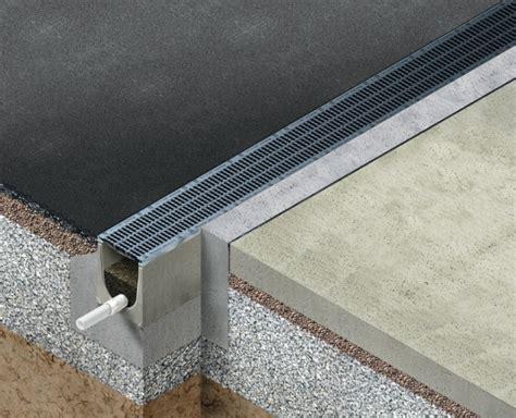 regenwasser fallrohr ableiten regenwasser dachrinne ableiten warum werden bleche in dachrinnen eingebaut die den