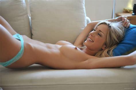 Julia Crown Porn Star Videos Eporner
