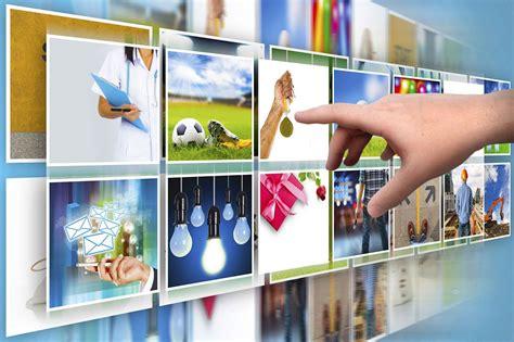 5 efektīvi veidi, kā sakārtot un dublēt vērtīgus digitālos ...