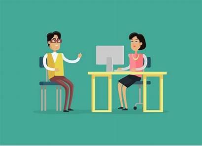 Customer Interviews Interview Focus Depth Start Should