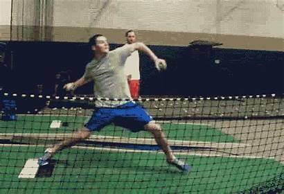 Pitching Mechanics Change Trevor Baseball Firm Bauer