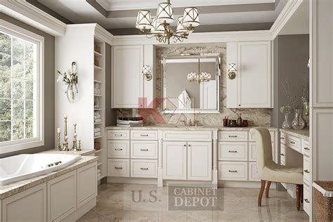 york antique white kitchen bathroom cabinet gallery