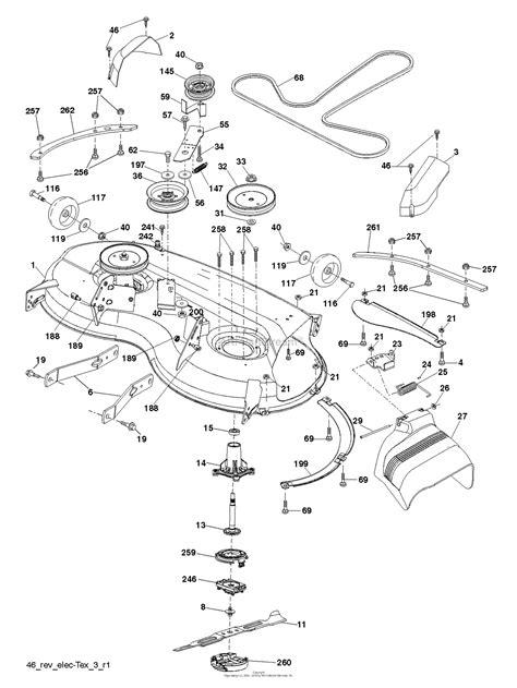 kioti manual auto electrical wiring diagram