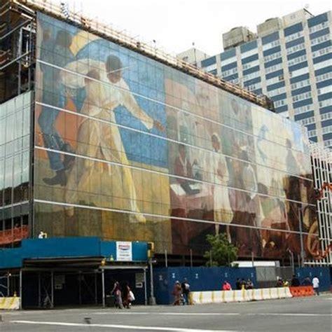 harlem hospital mural pavilion 28 harlem hospital mural pavilion address harlem