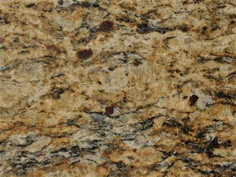 kitchen countertops st cecilia granite drescher