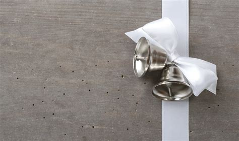 wedding bells articles easy weddings