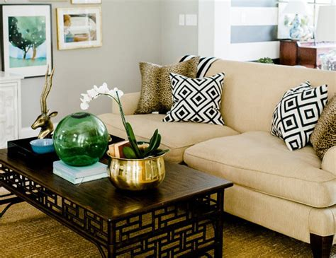 Home Decor Blogs Nz by The Top 20 Ideas About Home Decor Best Home Ideas