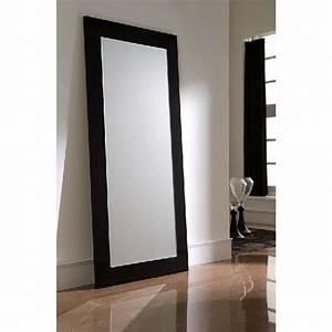 Grand Miroir Adhésif : miroir adh sif pas cher resine de protection pour peinture ~ Teatrodelosmanantiales.com Idées de Décoration