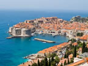 best places to visit in croatia southern europe destinations