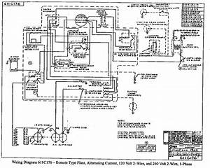 4 0 Onan Generator Wiring Diagram Battery