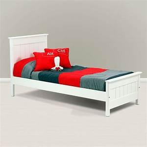 Cama Infantil Laqueada Directo de fabrica Precios On Line! Muebles Infantiles