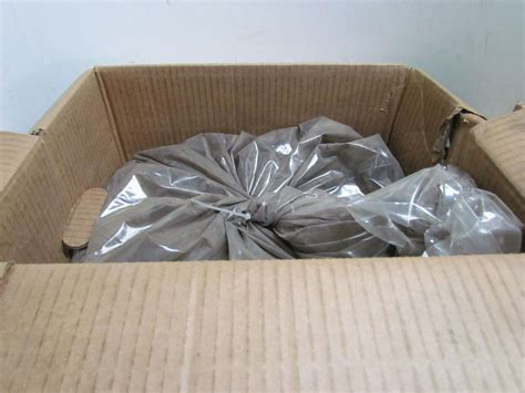 Powder Coat Charcoal Brown 10849 Tgic Free 54 Lbs Of
