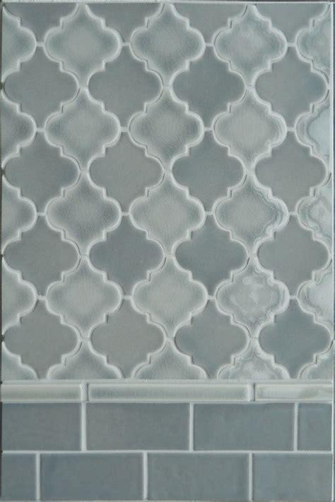pratt  larson tile  stone introducing  p
