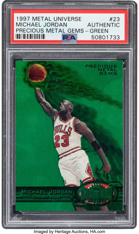 Collecting and investing in sports cards is a great hobby to get in to (okay, i'm a tad biased). Top 10 Selling Sports Cards of All Time - Sports Collectors Digest