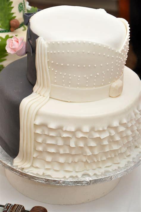 bride    bride groom cake bride groom cake