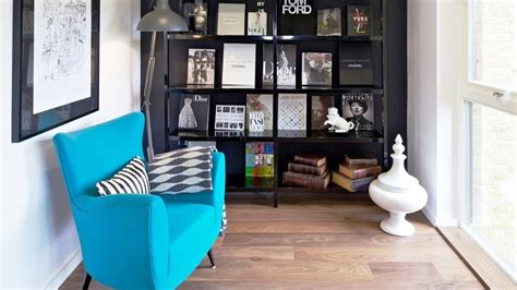Tiny Living Room Design Ideas by Small And Tiny Living Room Design Ideas With Luxury Look
