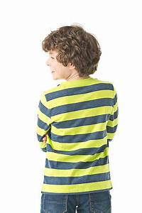 Little Boys Butt Stock Photos  Pictures  U0026 Royalty-free Images