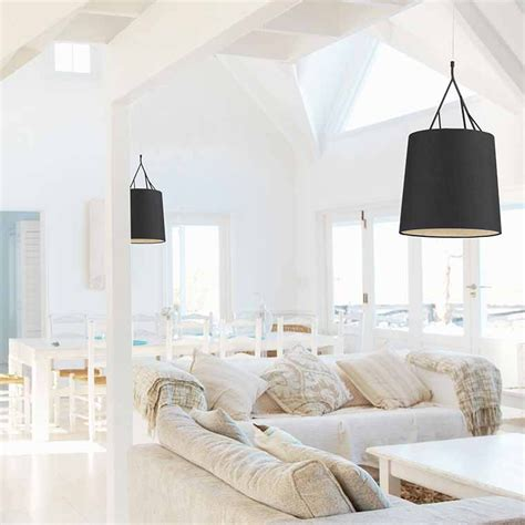 Badezimmerleuchten Modern by Lights Lighting Ls Lights Ie
