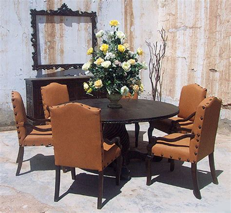 world style dining sets tables chairs buffets
