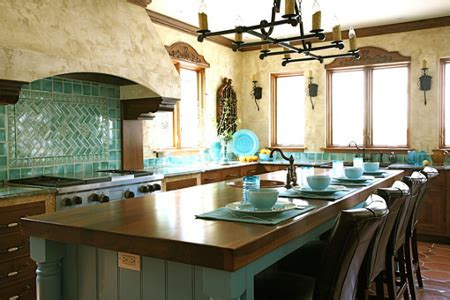 brown  turquoise  teal  pinterest turquoise teal