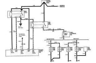 watch more like bmw 330ci fuel pump as well 2001 bmw 325i fuel pump fuse location likewise 2004 bmw 330ci