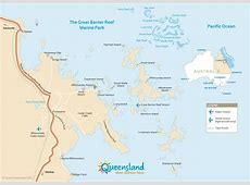 Tourism Whitsundays, Queensland Australia, Whitsundays