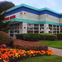 Lamps Plus Tukwila, Southcenter Pkwy, 98188 Lighting