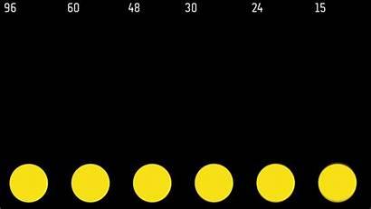 144hz Monitor Comparison Between