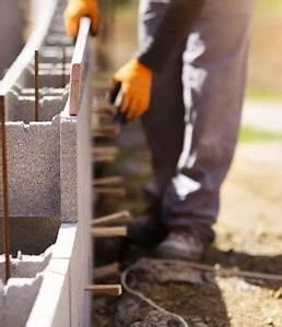 Cout Mur Parpaing : quel type de mur choisir pour la construction de sa maison ~ Dode.kayakingforconservation.com Idées de Décoration
