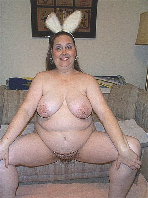 archive of old women mature hairy bbw