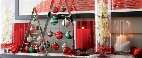 crate  barrel christmas ornaments js roccommunity
